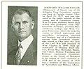 William Taylor Sheppard (8413555658).jpg
