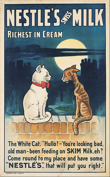 File:William True - Nestlé's Swiss Milk - Google Art Project.jpg