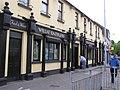 Willie Ramblers, Enniskillen - geograph.org.uk - 1362154.jpg