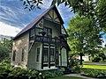 Willson House NRHP 88003027 Codington County, SD.jpg