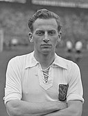 Willy Schmidt (1953).jpg