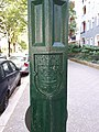Wilmersdorf Mainzer Straße Wasserpumpe 71-002.jpg