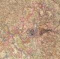 Wilno - mapa topograficzna WIG (1928-35).png