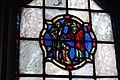 Window by Charles Connick (detail), UU Church of Lancaster PA.jpg