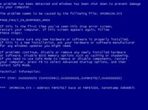 Windows XP BSOD.png