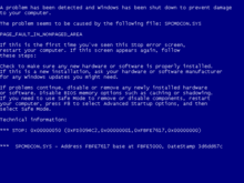 Windows XP BSOD.png