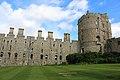 Windsor Castle 100.jpg