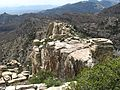 Windy Point, Mount Lemmon - panoramio.jpg