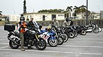 Wing Safety, Green Knights mentor motorcycle riders 170309-F-YW474-108.jpg