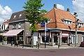 Winkels Prinsenbeek P1140219.jpg