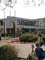 Winnenden Schule 01 (RaBoe).jpg