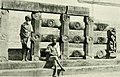 Winter India (1903) (14783119433).jpg