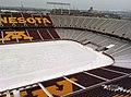 Winter at TCF Bank Stadium - snow on seats.jpg