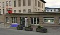 Wintersportmuseum Davos.jpg