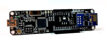 Wireless Internet of Things (WIOT) Board by ubld.it.png