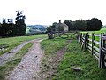 Wiserly Barn - geograph.org.uk - 535557.jpg
