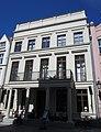 WismarAltwismarstrasse23.JPG