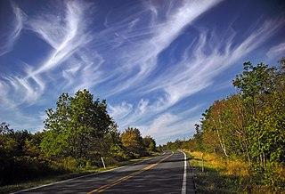 Noyes Township, Clinton County, Pennsylvania Township in Pennsylvania, United States