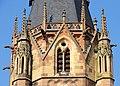 Wissembourg StPierre-Paul093.JPG