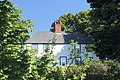 Wisteria Cottage House (former Blockhouse), Chester, Nova Scotia.jpg