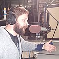 Witchpolice Radio at UMFM.jpg