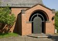 Witterschlick Evangelische Kirche (03).png