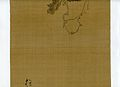 Wittig.collection.painting.02.flowering.gourd.vine.rinpa.school.signature.&.seal.of.sakai.hoitsu.scanset.06.of.07.jpg