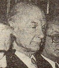 Wladyslaw Sila Nowicki 1989.jpg