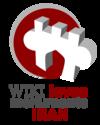 Wlm logo iran.png