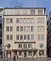 Wohn- und Geschäfthaus Domkloster 1-4895.jpg