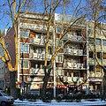 Wohn- und Geschäftshaus Vor Sankt Martin 12 (3448-50).jpg