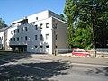 Wohnblock - geo.hlipp.de - 23790.jpg