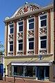 Wohnhaus Cuxhaven Schillerstraße 34.jpg