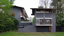 Hotel Villa Gropius Timmendorfer Strand Fruhstuck