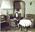 Wohnzimmer, Berlin um 1950.jpg