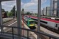 Wolverhampton railway station MMB 03 170506 390044.jpg