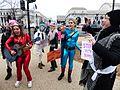 Womens March DC 2017Jan21 (02) by Notorious D.A.Yo.jpg