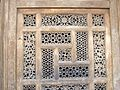 Wooden windows of Tomb of Shah Rukn-e-Alam.jpg
