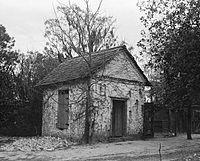 Woodlands Study (Bamberg County, South Carolina).jpg