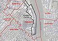 Woolstore Precinct Teneriffe.jpg