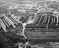 Work in progress on the Tyne Tunnel, Jarrow, 1963 (14939136608).jpg