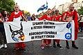 WorldPride 2017 - Madrid - Manifestación - 170701 212103-2.jpg