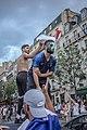 World Cup Paris (41622890290).jpg