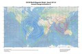 World Magnetic Inclination (Annual changes) 2015.pdf