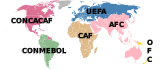 World Map FIFA2.svg