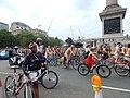 World Naked Bike Ride London 2018 25.jpg