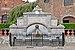 World War I memorial in Houtaing (DSCF8205).jpg