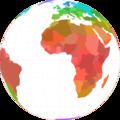 World borders sat 0 0 geostat.png