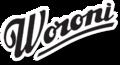 Woroni ANU newspaper logo 2011.png