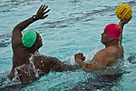 Wounded Warrior's compete in water polo 120907-F-MQ656-013.jpg